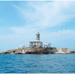 AdriaticLighthouse
